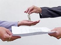 Dokument du behöver för att sälja ditt hus i Spanien