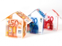 Att betala skatt på uthyrning som icke-resident