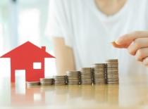 Förtydliga dina lånevillkor