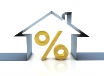 Customising your property with a mortgage