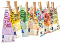 Declaring your sources - Money laundering in Spain