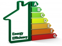 Energy performance certificate in Spain