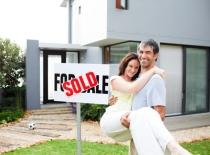 Hur man köper bostad i Spanien