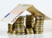 Hur mycket kostar det att köpa bostad i Spanien?