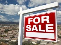 Huspriser i Spanien