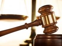 Новый порядок выдачи лицензии на ремонтные работы