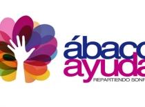 Abaco Ayuda