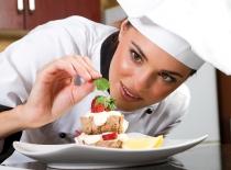Hemlagat och sofistikerat – maten i Spanien