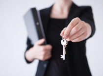Buying property in Spain