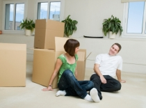 Professional advice when purchasing property in Spain