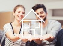 L'Espagne jouit d'un record des ventes d'habitations et des prix