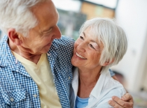 Residency for pensioners in Spain