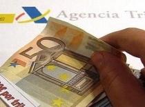Residentskatt i Spanien