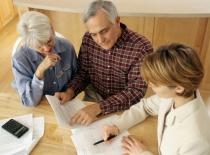 Spansk arvsskatt för icke-residenta