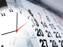 Time frame to complete the Inheritance process in Spain