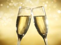 Cava - The Spanish Champagne