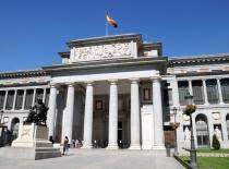 Museums in Spain