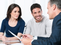 Obtaining a mortgage in Spain - are things improving?