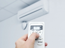 Spanish air-conditioning tax