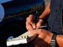 Spanish traffic fines (multas de tráfico)