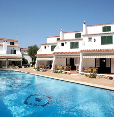 Property Survey in Spain